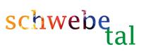 Schwebetal Verlag