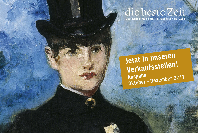 die-beste-Zeit-04.17-manet-start-website