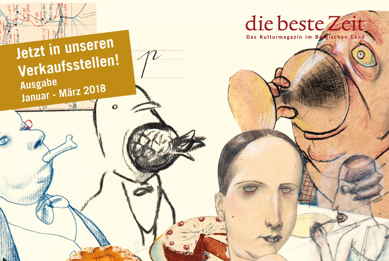 die-beste-Zeit_01-2018_erlbruch-www