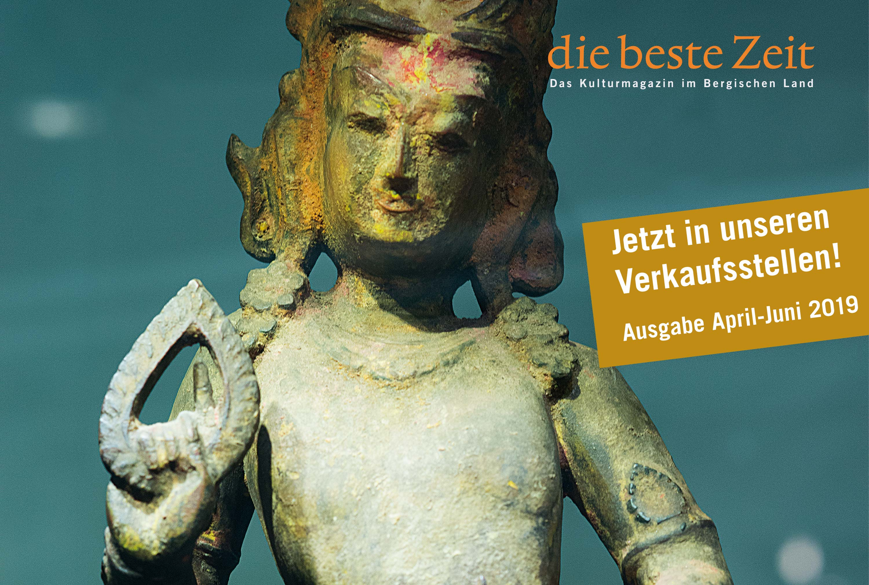 die-beste-Zeit_museum-fuer-asiatische-Kunst