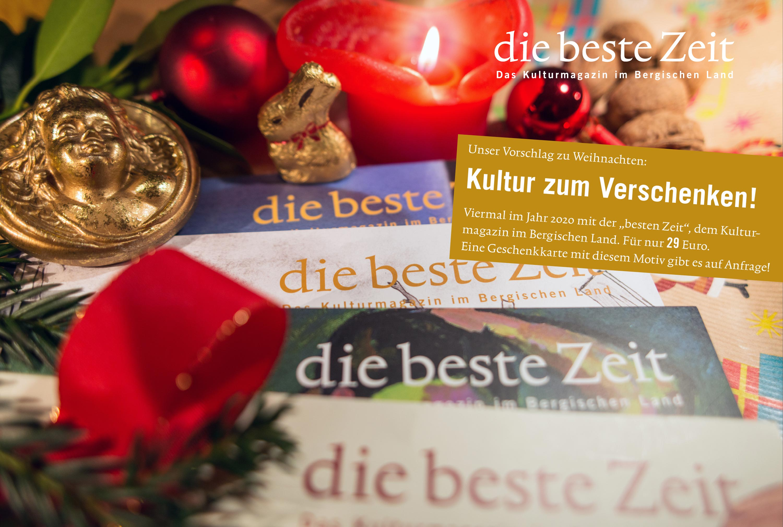 die-beste-Zeit_weihnachten-2019