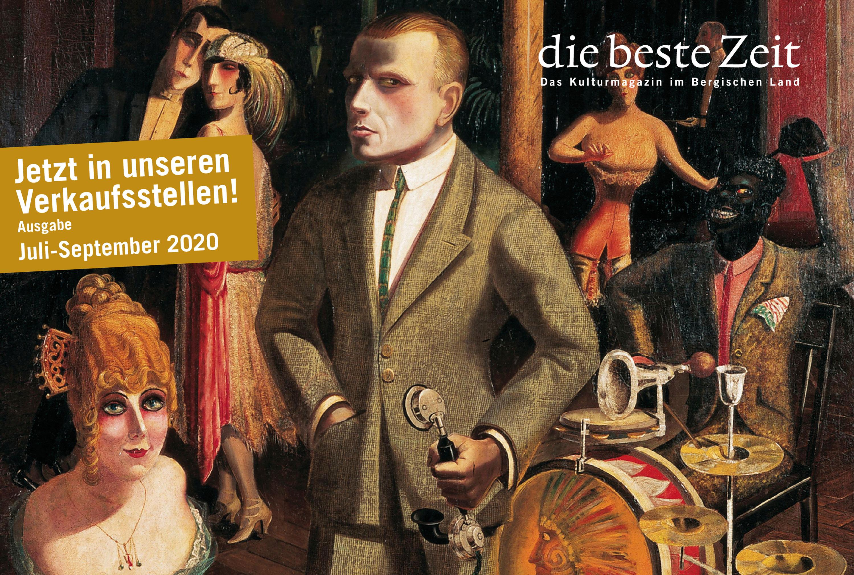 die-beste-Zeit-03-2020-otto-dix